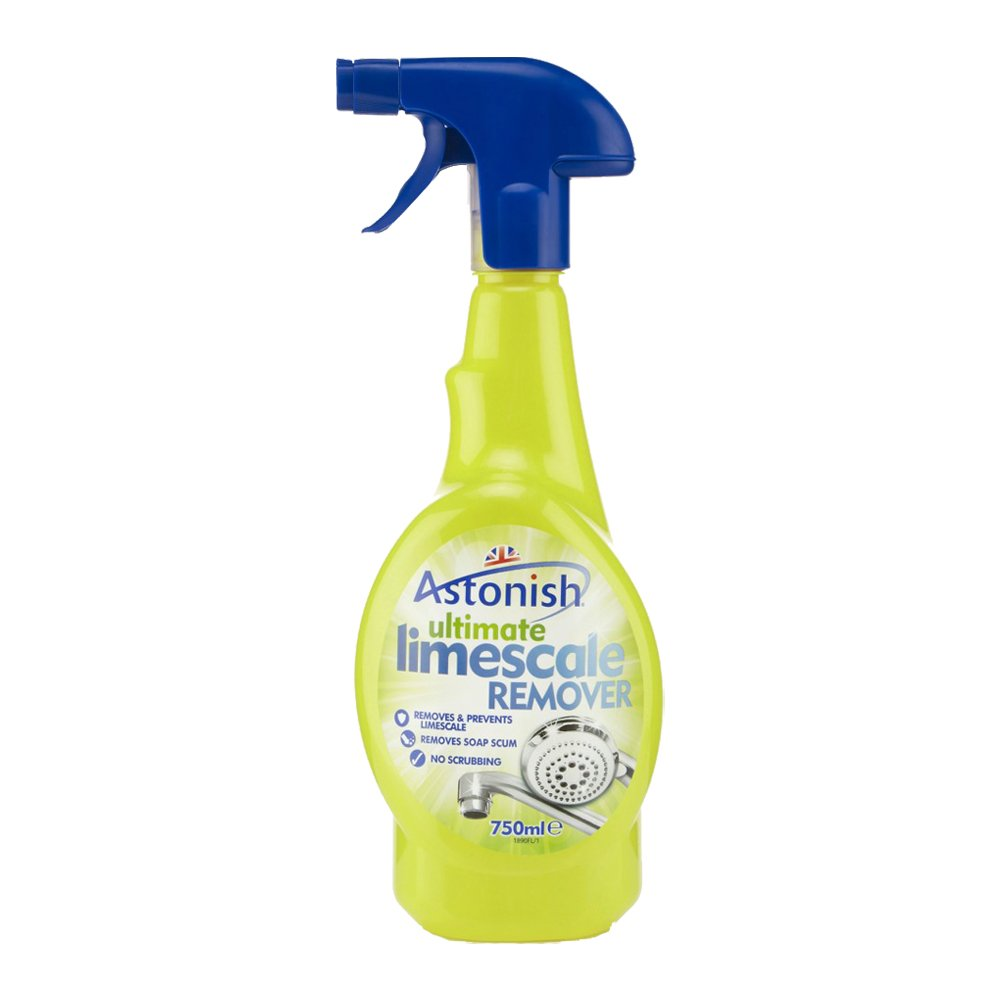 CLINTOF FAUCETBATHROOM FITTINGS CLEANER Stain Remover Amazonin   Bathroom  Stain Remover