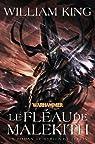 Warhammer - Tyrion et Teclis, tome 3 : Le Fléau de Malekith