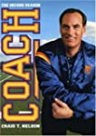 Coach: The Complete Second Season