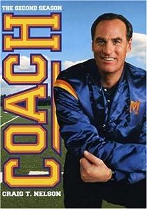 Coach: Season 2