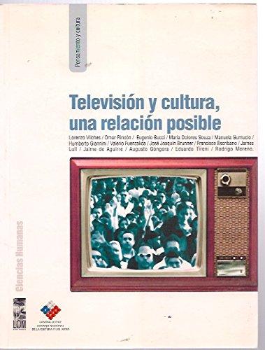 television-y-cultura-una-relacion-posible