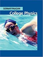 College Physics Volume 2 with PhysicsNOW by Serway