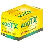 Kodak Tri-X 400TX Professional ISO 40...