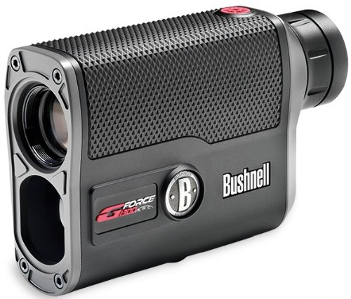 G-FORCE 1300 RANGEFINDER
