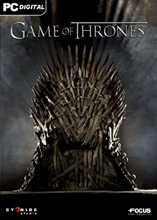 Game of Thrones [Download]