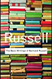 Bertrand Russell Bundle: The Basic Writings of Bertrand Russell (Routledge Classics)