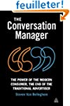 The Conversation Manager: The Power o...
