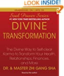 Divine Transformation: The Divine Way...