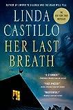Her Last Breath: A Novel (Kate Burkholder)