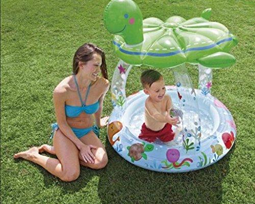 kinder schwimmbecken preisvergleiche erfahrungsberichte und kauf bei nextag. Black Bedroom Furniture Sets. Home Design Ideas