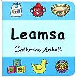 Leamsa (Scots Gaelic Edition)