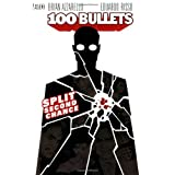 100 Bullets Vol. 2: Split Second Chance ~ Eduardo Risso