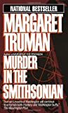 Murder in the Smithsonian (Capital Crime Mysteries)