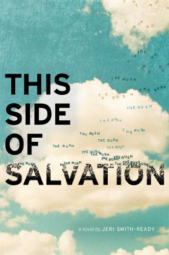 Image of This Side of Salvation