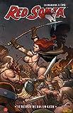 echange, troc Michael Avon Oeming - Red Sonja, Tome 3 : Le retour de Kulan Gath