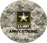 United States Army Strong Spare Tire Cover