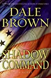Shadow Command (Patrick McLanahan)