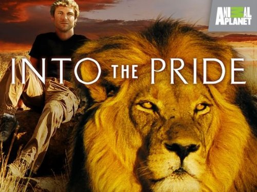 Into the Pride: Season 1
