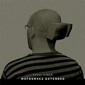 Wxfdswxc2 (Extended)