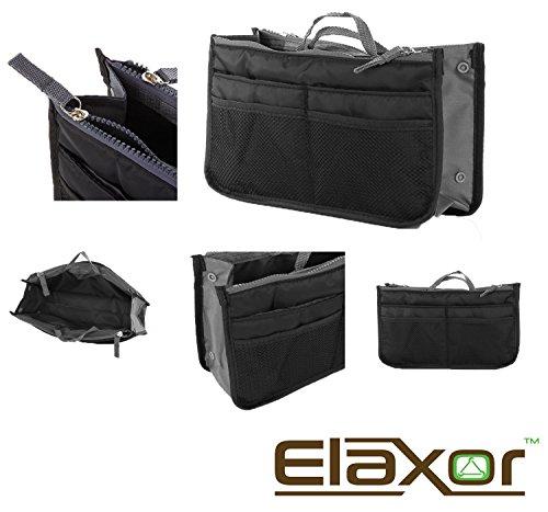 elaxortm-portatil-ampliable-13-bolsillo-inserto-de-bolso-de-mano-bolso-de-mano-bolso-de-viaje-de-com