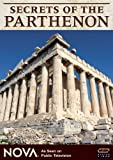 Nova: Secrets of the Parthenon (2008)