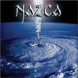 The White Wheel by Nazca