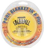 AquaPill SolarPill Pool Blanket, 2-3/4-Inch