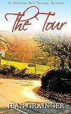 Book cover image for The Tour: A Trip Through Ireland