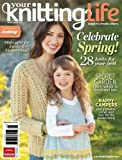 Download Love Knitting for baby   Autumn 2011 Magazines in PDF for Free