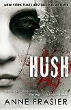 Hush - Anne