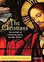 Christians (5 Discos) [DVD]<br>$2793.00