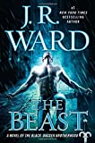 The Beast <br>(Black Dagger Brotherhood)	 by  J.R. Ward in stock, buy online here
