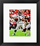 Russell Wilson 2012 Action Framed Photograph, Size 14.75 X 16.75 at Amazon.com