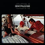 Csn/Remaster - Crosby Stills & Nash