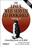 img - for The Linux Web Server CD Bookshelf Version 2.0 book / textbook / text book