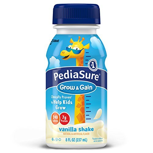 pediasure-nutrition-drink-vanilla-8-ounce-bottles-pack-of-24-packaging-may-vary-by-pediasure