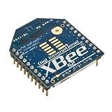 XBee ZB / PCBアンテナ型