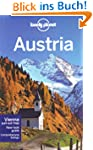 Austria: Country Guide (Country Regio...
