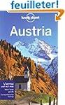 AUSTRIA 6ED -ANGLAIS-