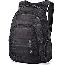 Dakine 101 Laptop Backpack, Strata, 29-Liter