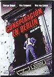 Conspiraci�n en Berl�n [DVD]
