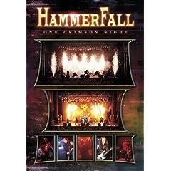 DVD Metal regardé récemment 51T40J68ZSL._AA240_