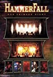 Hammerfall - One Crimson Night [DVD]