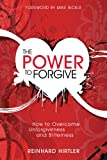 img - for The Power to Forgive book / textbook / text book