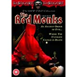 The Red Monks [DVD]by Gerardo Amato