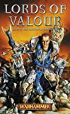 img - for Lords of Valour book / textbook / text book