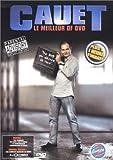 echange, troc Cauet : Le Meilleur Of DVD