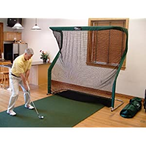 indoor golf simulator - Simple Guidelines to Care For Your Inside