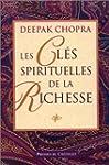 Les cl�s spirituelles de la richesse