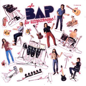 Bap - FOr Usszeschnigge (Remaster) - Zortam Music